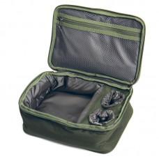 Подсумок Carp Pro для катушки и шпуль 30х20,5х11,5см