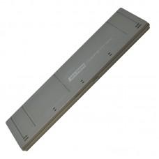 Поводочница Flagman фидерная 55x13x3см