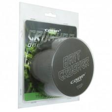 CARP PRO Измельчитель бойлов Crusher d12см