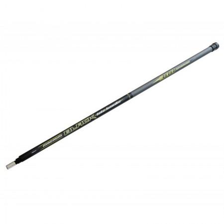 Ручка подсака Flagman Magnum Black Tele 3m