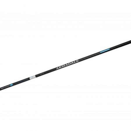 Ручка подсака штекерная Flagman Armadale 4 м