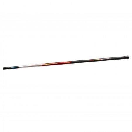 Ручка подсака телескопическая Flagman Force Active Tele Handle 2м