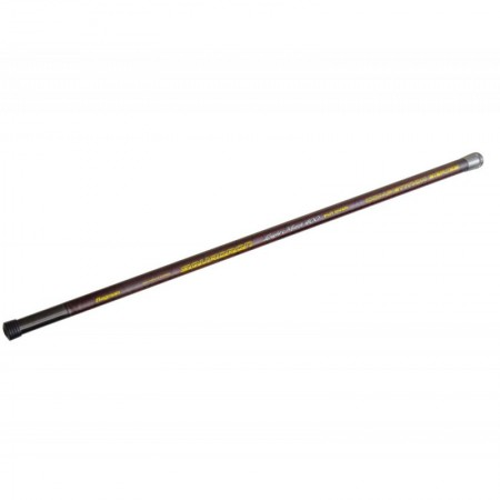 Ручка подсаки штекерная Flagman Squadron Light Match 4 m