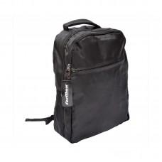 Рюкзак Formax Rucksack 34х43х15см