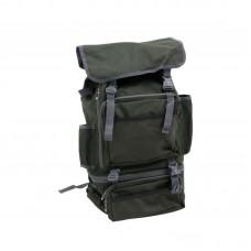 Рюкзак Carp Pro зеленый 60х34х22см