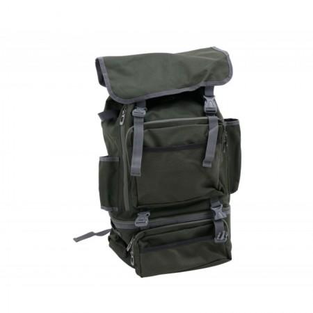 Рюкзак зеленый Carp Pro