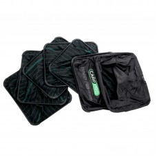Садок Carp Pro Carp Fishing Keepnet 55x45см 3м