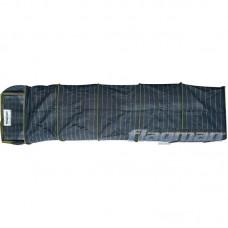 Садок Flagman спортивный прямоугольный 50x40cм 2м