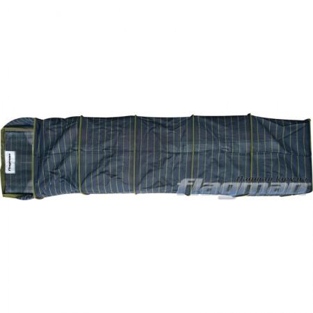 Садок Flagman спортивный прямоугольный 50x40cм-2м