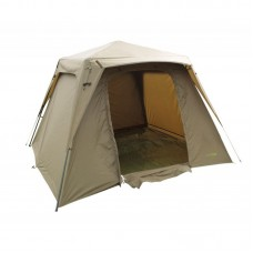 CARP PRO Шатер Session House 250x250x170см 5000мм
