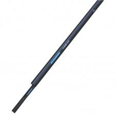 FLAGMAN Кит для штекерного удилища Armadale Carp Long Kit 2 секции (вторая секция с отверстием)