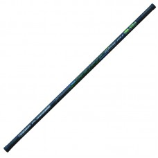 FLAGMAN Удилище штекерное Armadale Carp Long Pole 13м