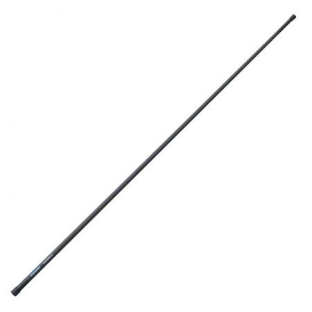 Штекерное удилище Flagman Armadale Cupping Kit 3.1 м (2 секции)