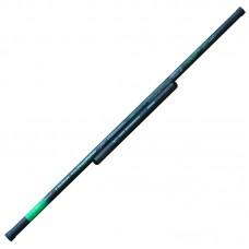 FLAGMAN Удилище штекерное Tregaron Carp Long Pole Series 1 13м + Mini Extension