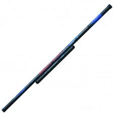 FLAGMAN Удилище штекерное Tregaron Match Long Pole Series 2 13м + Mini Extension