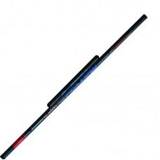 FLAGMAN Удилище штекерное Tregaron Match Long Pole Series 3 13м + Mini Extension
