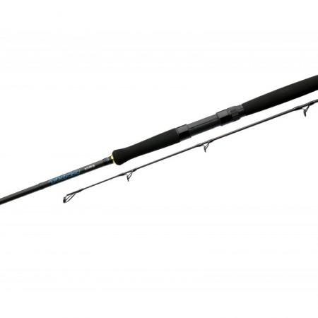 Спиннинг Flagman Tuna 2,4m casting 200g