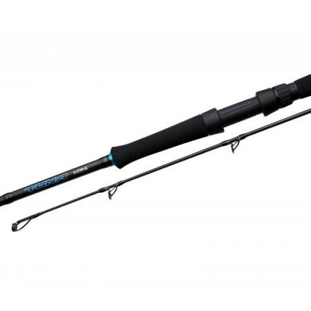 Спиннинг Flagman Tuna 2,5m casting 400g