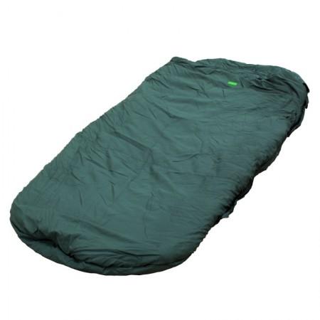 Мешок спальный Carp Pro 4 сезона