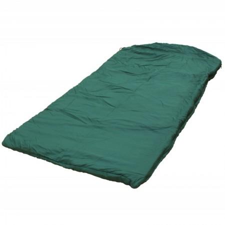 Мешок спальный Carp Pro