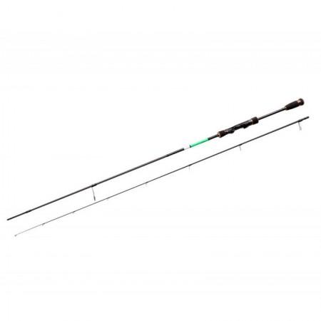 Спиннинг Azura Kenshin New 2,13м