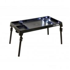 CARP PRO Стол монтажный пластиковый c подсветкой