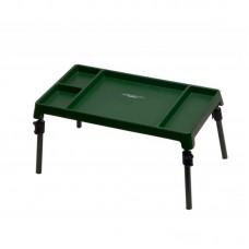 Столик монтажный Carp Pro пластиковый