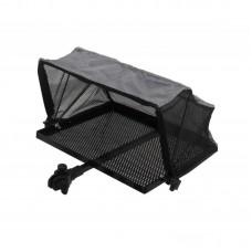 Стол с тентом к платформе Flagman Match Competition 405x335мм d25,30,36мм