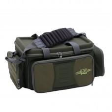 Сумка Carp Pro для аксессуаров Carp Bag Big 68x35x34см