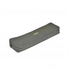 Сумка Carp Pro для буз-бара L 72х19х9см