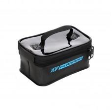 Сумка Flagman Armadale Eva Small Accessory Bag 21x14x9см
