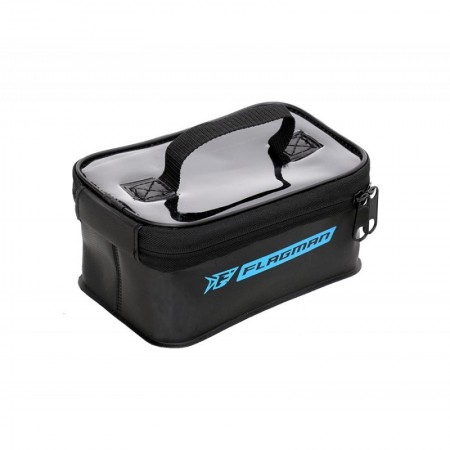 Сумка для аксесуаров Flagman Armadale Eva Small Accessory Bag