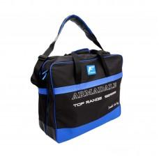 Сумка Flagman для садка Armadale Double Keepnet Bag 50x59x22см