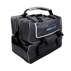 Сумка Flagman Competition Bag 65х29х42см