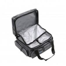 Сумка фидерная Flagman Feeder Accessory Bag 40х30см