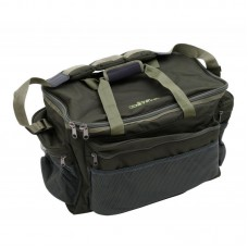 Сумка Carp Pro Carp Bag Big 68x35x34см