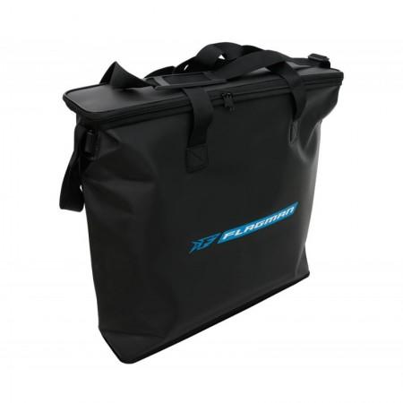 Сумка садка Flagman Armadale Eva Keepnet Bag