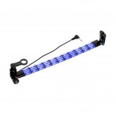 Свингер Carp Pro Scorpio Light Blue