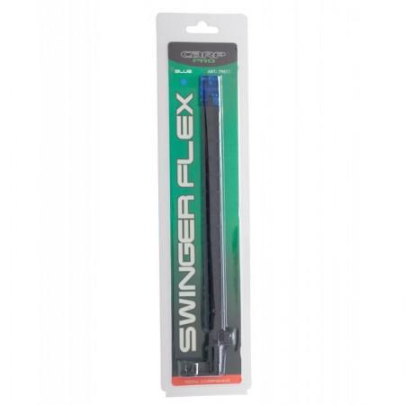 Свингер Carp Pro Swinger flex blue