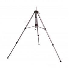 Тренога телескопическая Flagman алюминиевая