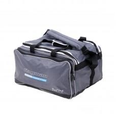 FLAGMAN Термосумка Bait bag Large 52,5х28х37,2см