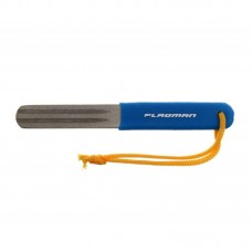 FLAGMAN Точило для крючков Hook Sharpener 10см