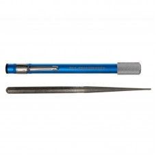 FLAGMAN Точило для крючков Hook Sharpener 13cм