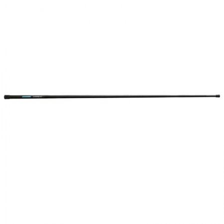 Штекерное удилище Flagman Tregaron Cupping Kit 2 Section (Вторая секция) 2.7 м (2 секции)