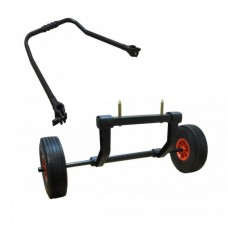 Транспортировочная система для платформы Flagman Trolley Kit d25/36мм