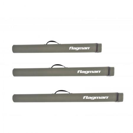 Тубус Flagman для удилищ диаметр 9.0см 130см