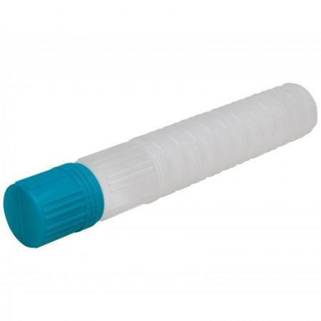 Тубус пластиковый для поплавков Flagman середн