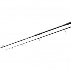 Карповое удилище 2-х секц. Carp Pro Blackpool 12ft 3,6м 3,5lb