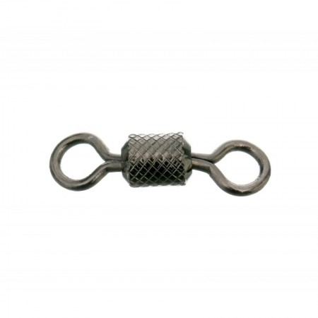 Вертлюг Flagman Swivel X-1 #12