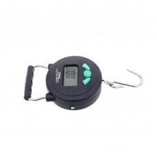 Электронный весы Carp Pro Scales 50кг